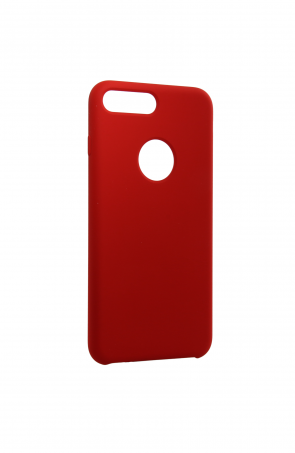 Luxo Elite iPhone 7 plus case