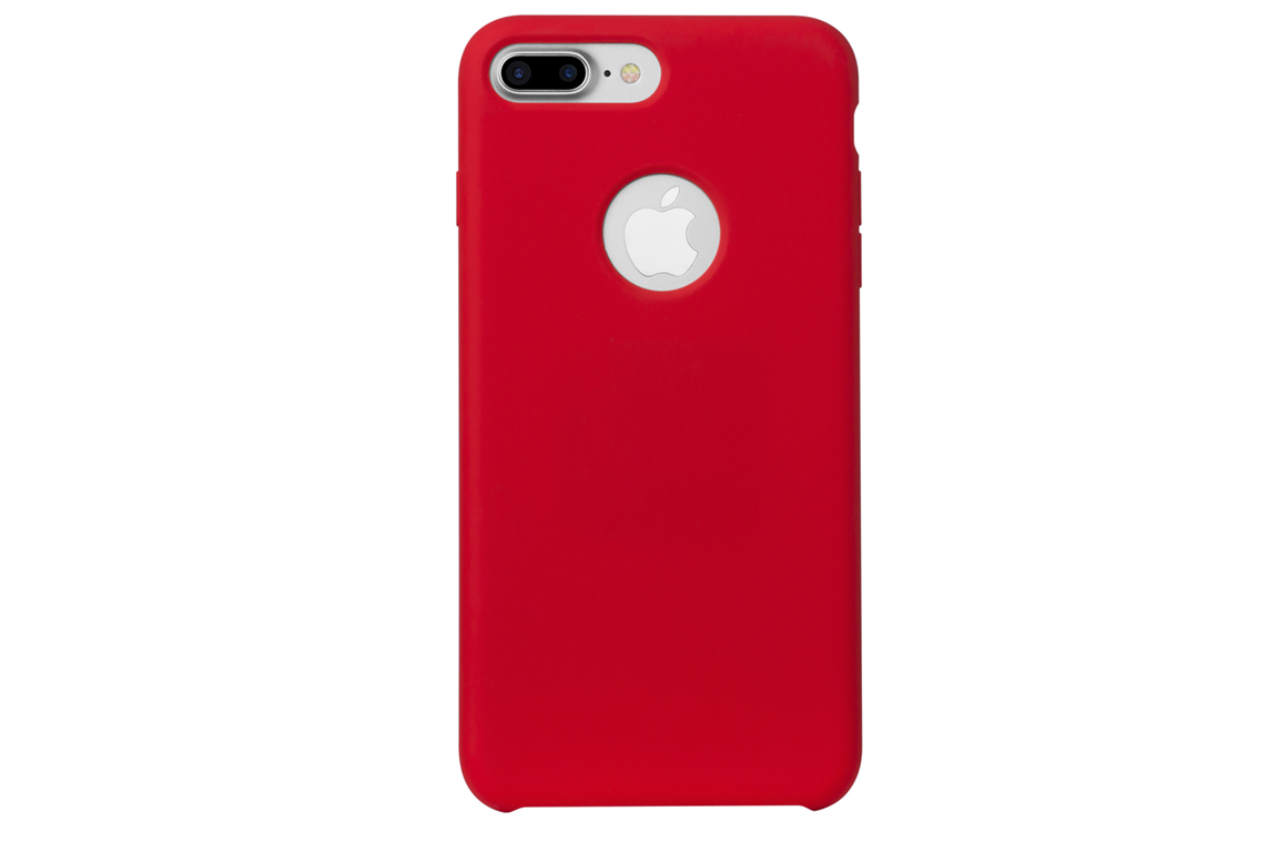 Luxo Elite Red кейс за iPhone 7/7+