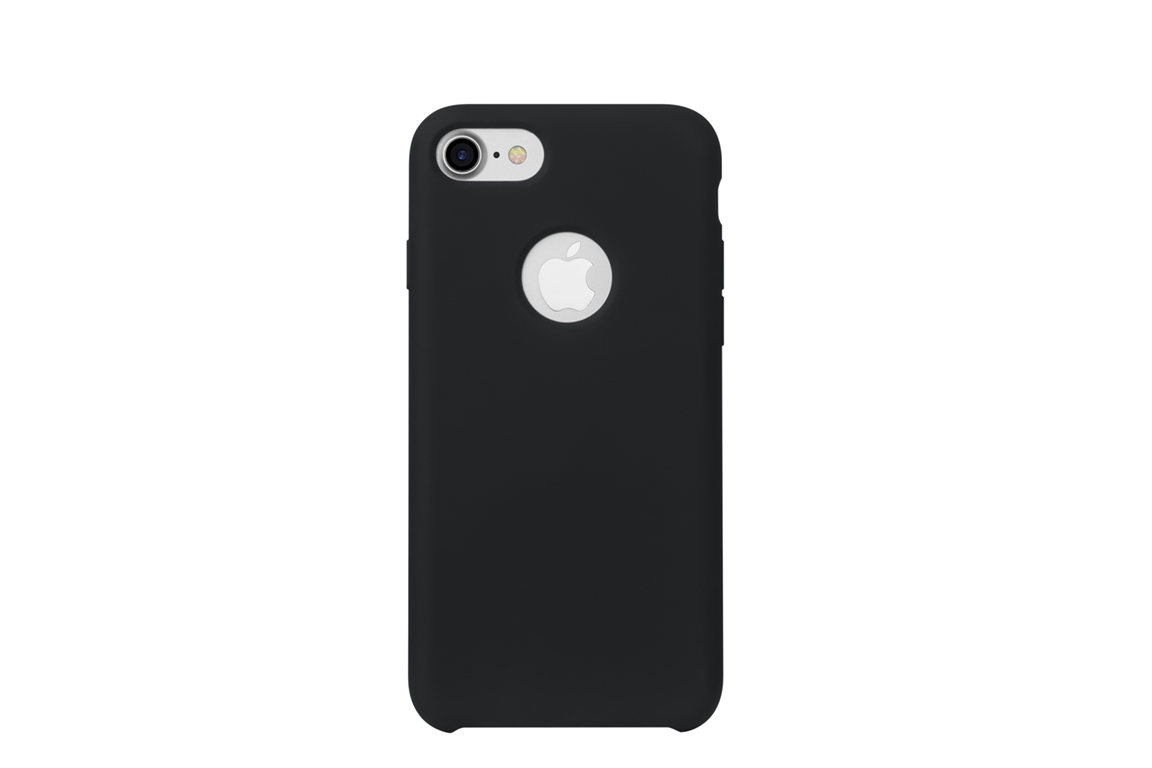 Luxo Elite Black Case iPhone 7/7+