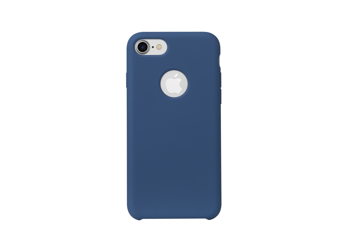 Luxo Elite Blue iPhone 7 7+ case